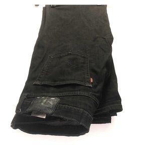 Levi's Jeans Size 36 X 34